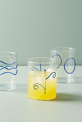Slide View: 2: Geo Glass