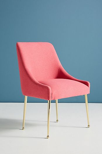 Up to 50% Off Ready-to-Ship Furniture | Anthropologie