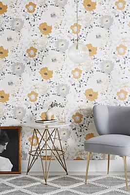 Slide View: 1: Spontaneous Wallpaper