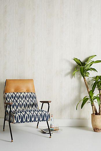 Lumber wallpaper
