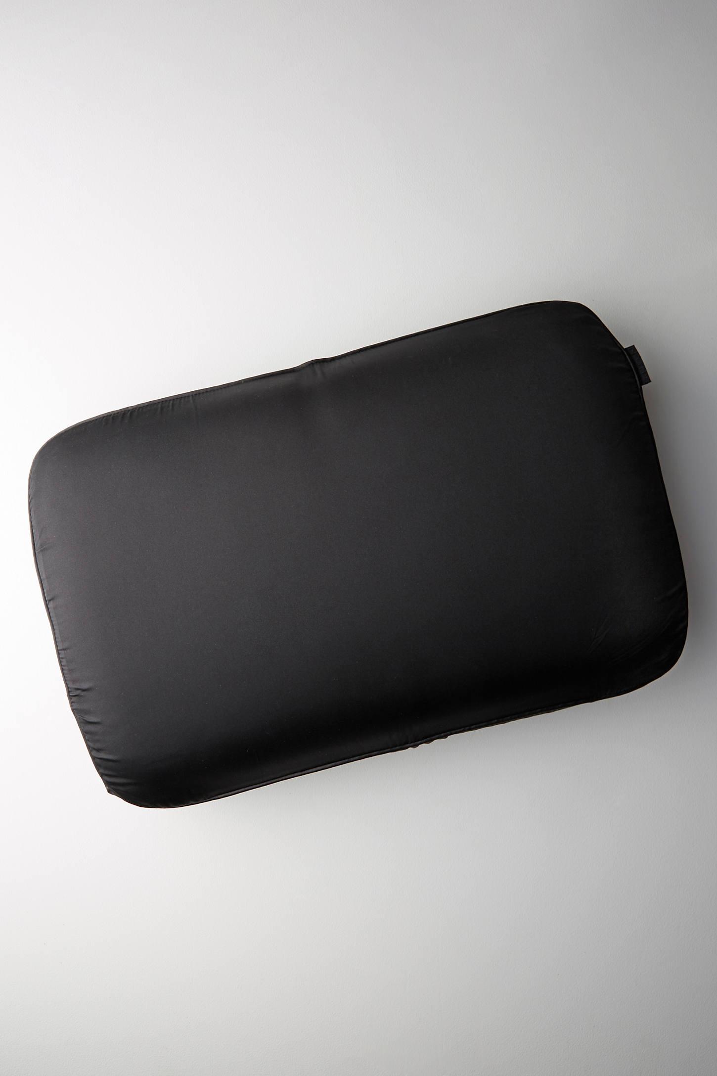 NIGHT King Pillow
