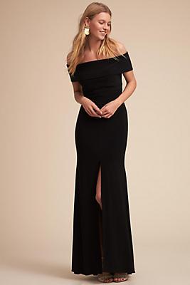 Slide View: 1: Ember Dress