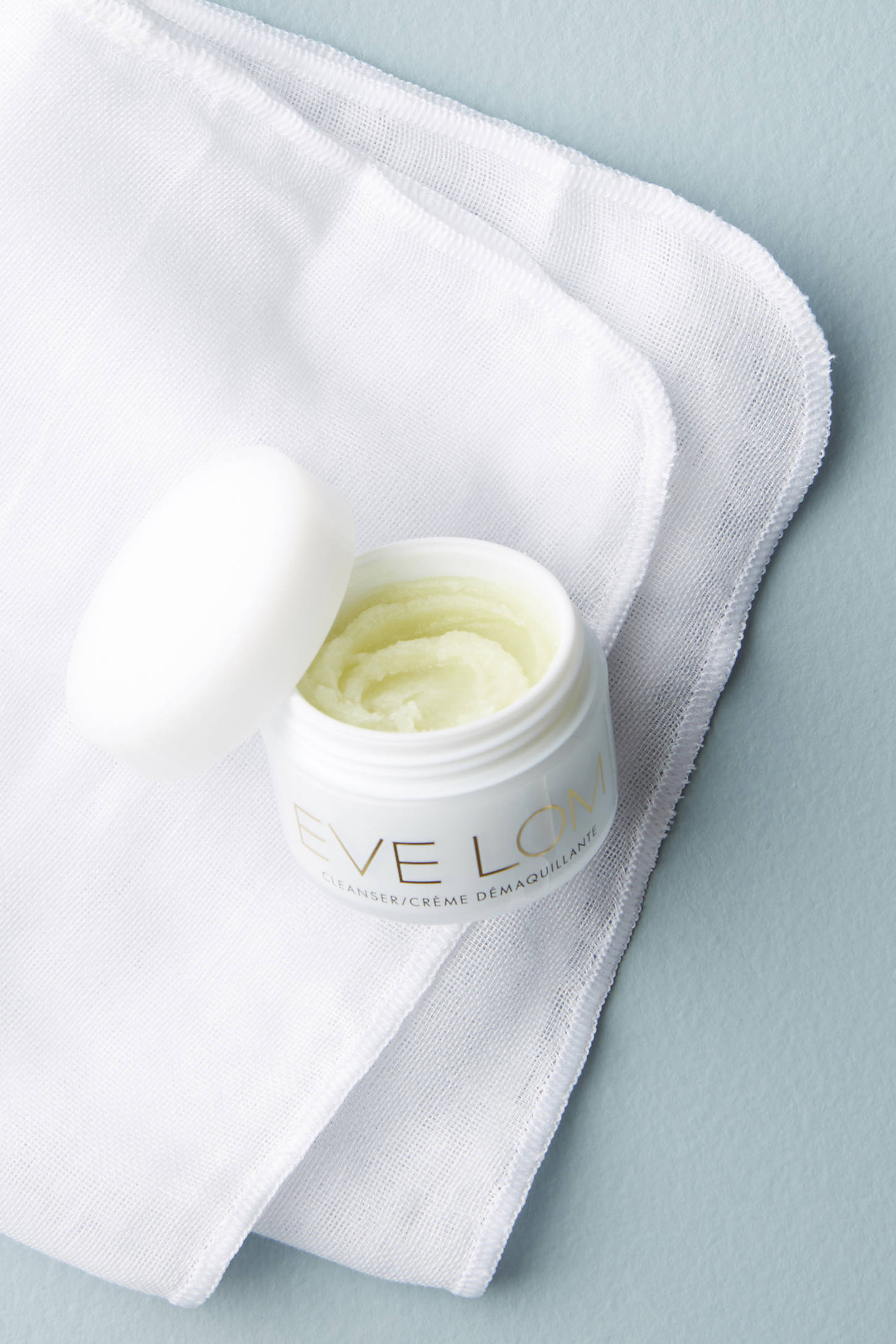 Eve Lom Cleanser Bauble Gift Set
