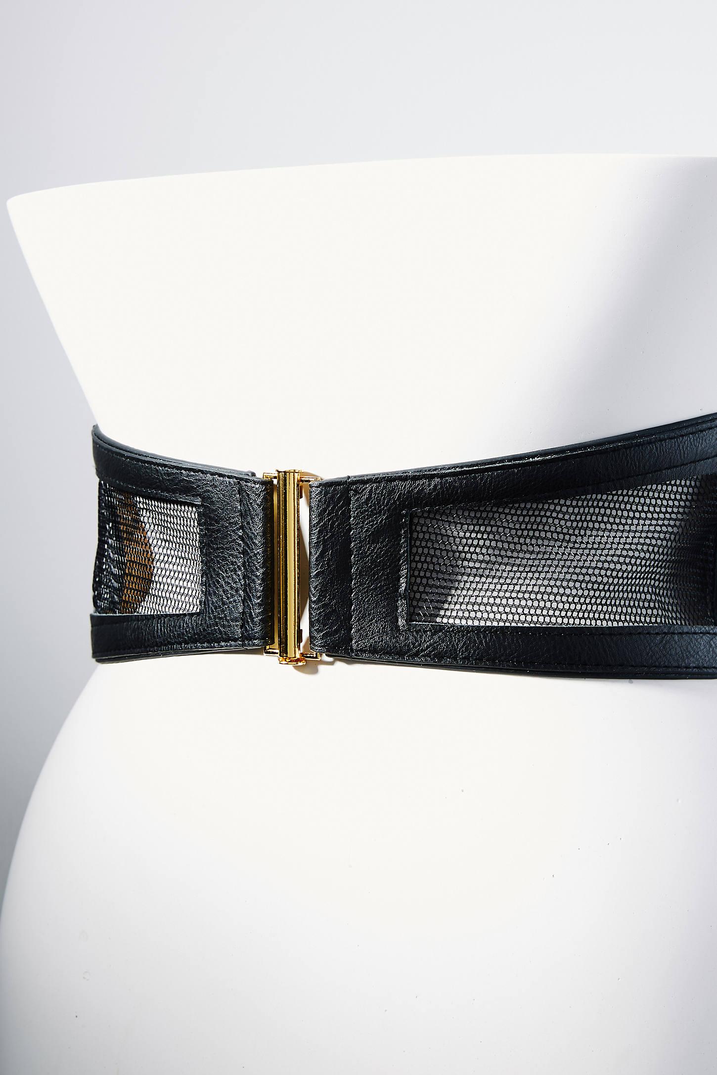 Intuiton Corset Belt