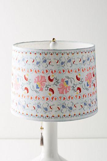Viviana lamp shade