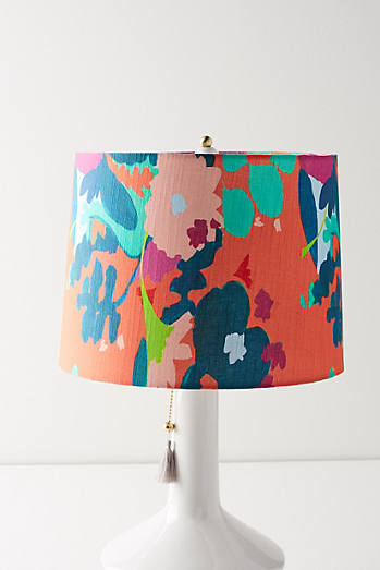 Mikayla lamp shade