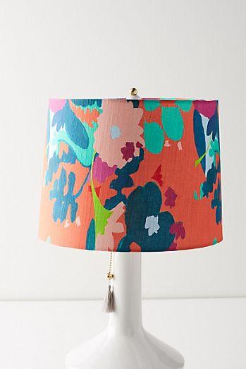 Mikayla lamp shade