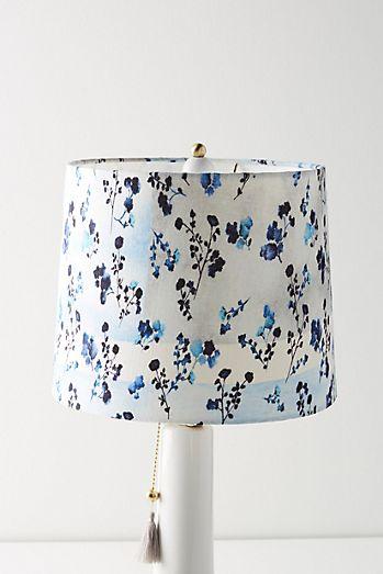 Varela lamp shade