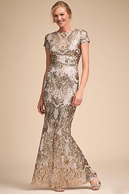 Slide View: 1: Cosmopolitan Dress
