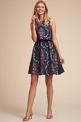 Slide View: 1: Stowe Dress
