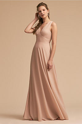 Slide View: 1: Capulet Dress