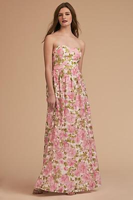 Slide View: 1: Jessa Dress