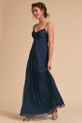 Made in America Formal Dresses