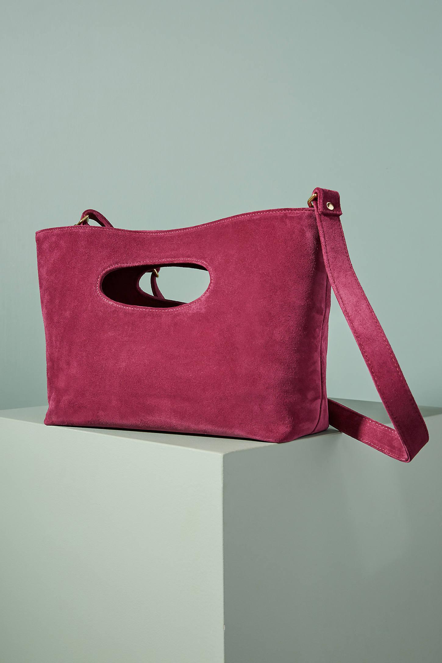 Ceri Hoover Alys Tote Bag