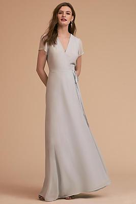 Slide View: 1: Calypso Dress