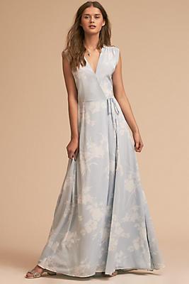 Slide View: 1: Sashay Dress