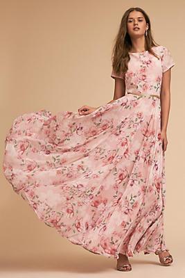 Slide View: 1: Cherish Dress