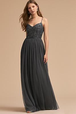Slide View: 1: Elowen Dress