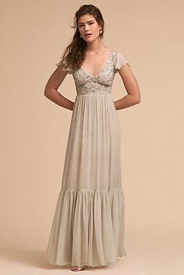 Slide View: 1: Daphne Dress