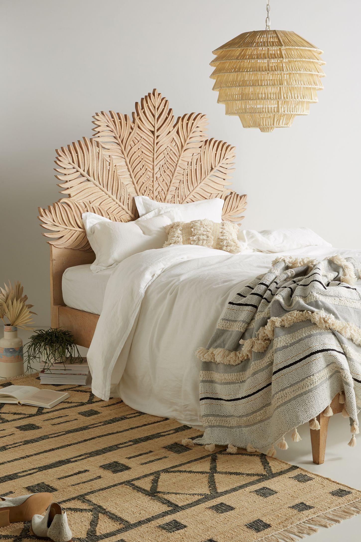 Unique Bedroom Furniture & Sets