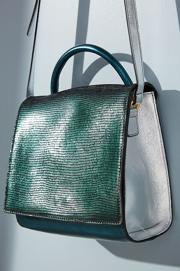 Neuville Novo Crossbody Bag