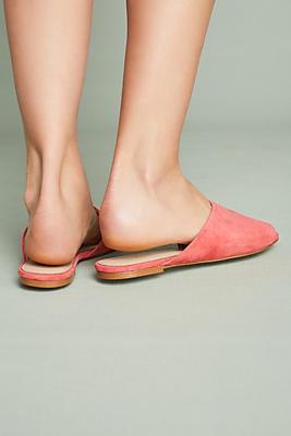botkier magda slide sandals