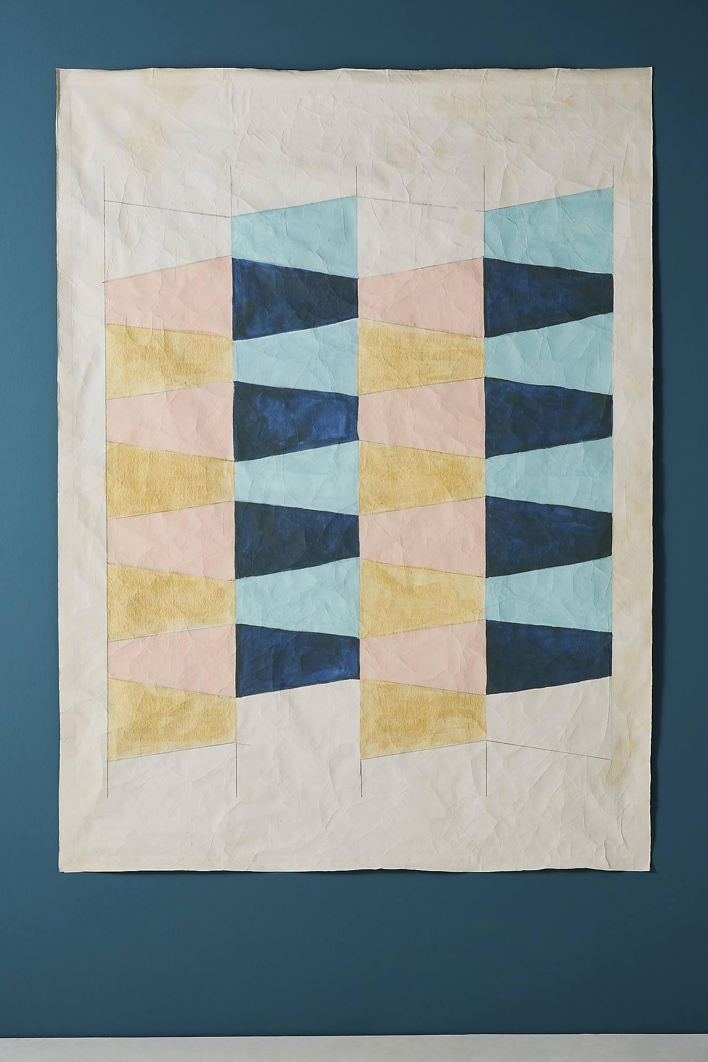 Anais Tapestry