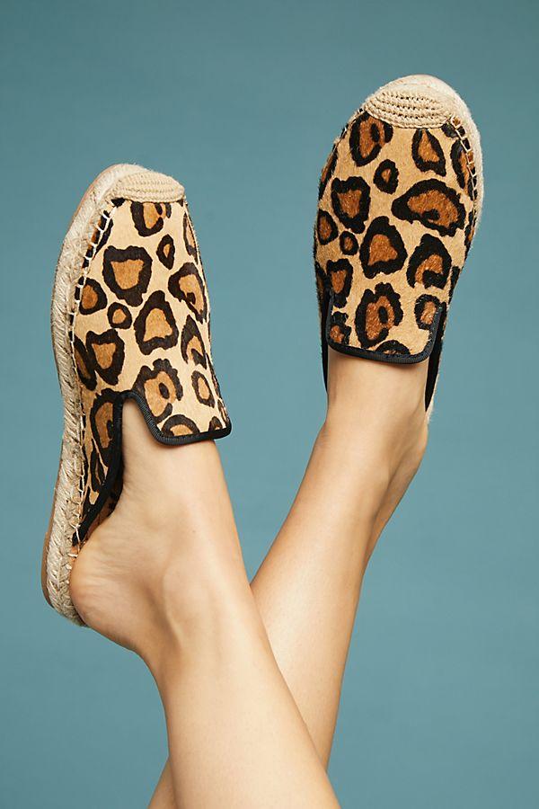 cheap wholesale Sam Edelman Kerry Espadrille Slides outlet find great fashionable discount excellent QBmKzTmx