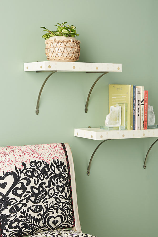 Mod Inlay Shelf - Assorted