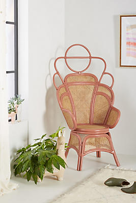Slide View: 1: Caterina Chair