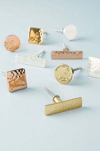 Shop Cabinet Knobs, Pulls & Wall Hooks   Anthropologie
