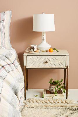 Unique Bedroom Furniture Sets Anthropologie