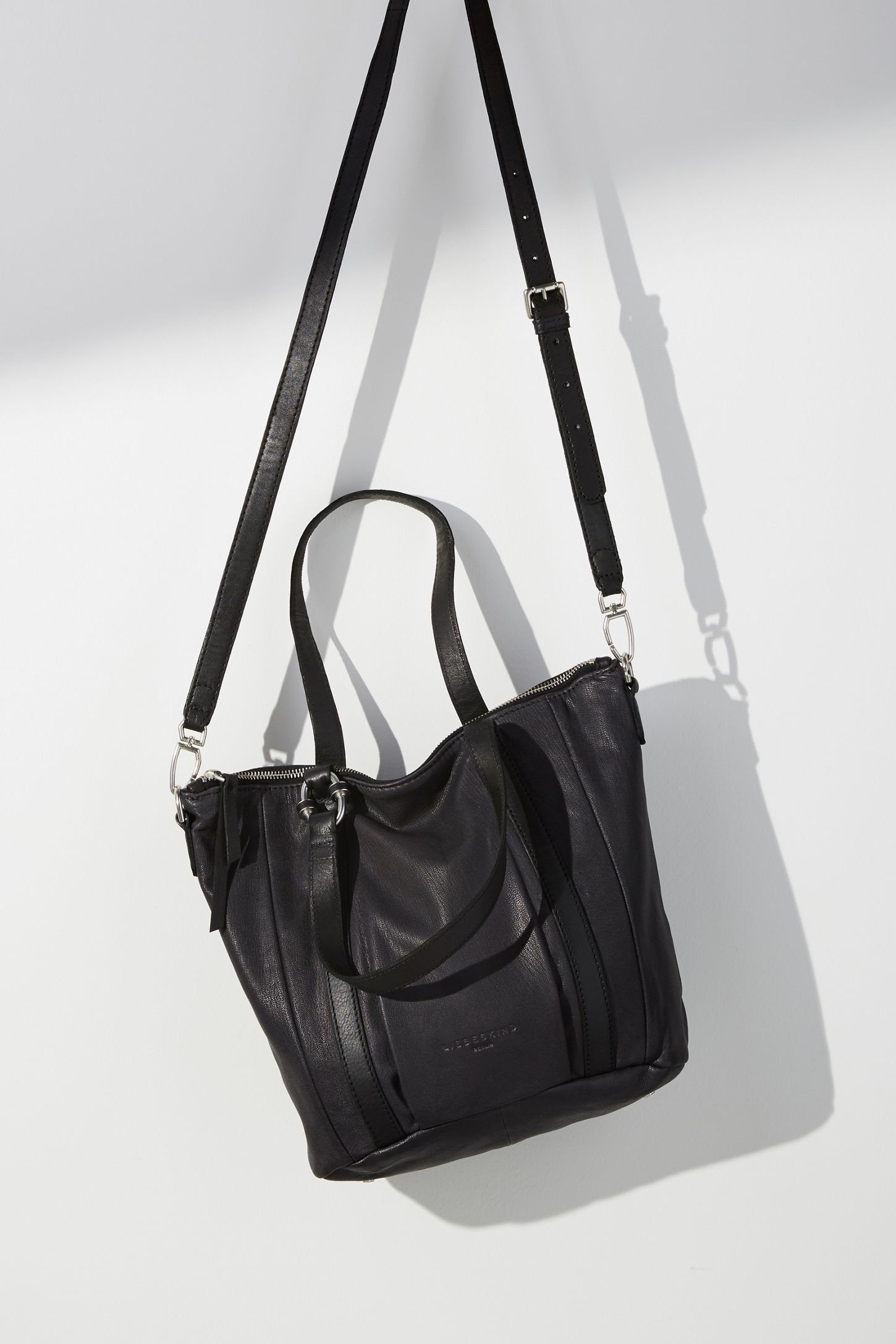 a28be14f0d9 Liebeskind Gina Tote Bag   Anthropologie