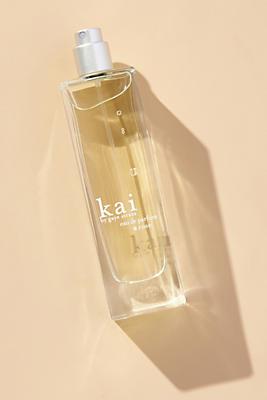 Slide View: 1: Kai Rose Eau De Parfum