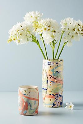 Slide View: 3: Ballarat Vase