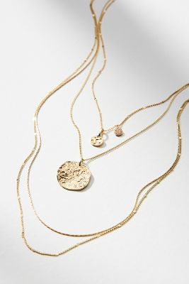 Womens Jewelry Designer Fashion Jewelry for Women Anthropologie