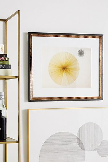 Decorative Gold Mirrors. Goldie Wall Art Gold  Mirrors D cor Anthropologie