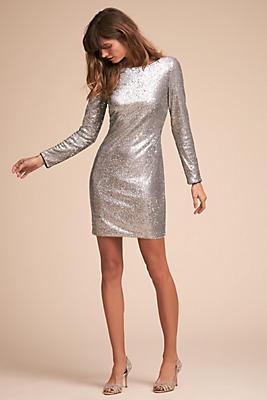 Slide View: 1: Griffey Dress