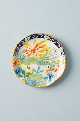 Dodi Coaster by Anthropologie