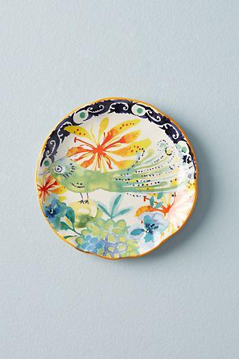 Gifts wedding gift anthropologie dodi coaster negle Choice Image