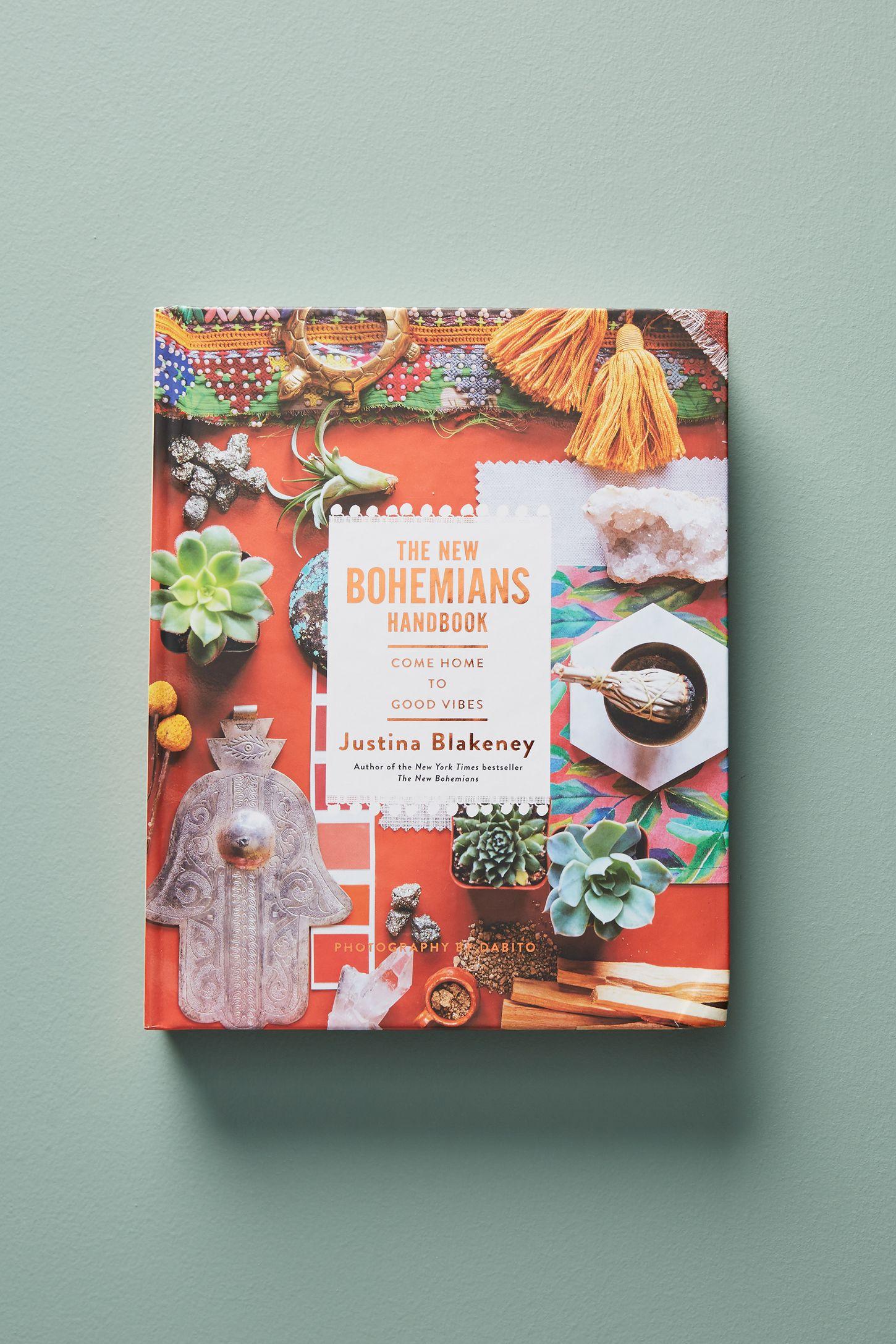 Orange Books Coffee Table Books & Cookbooks