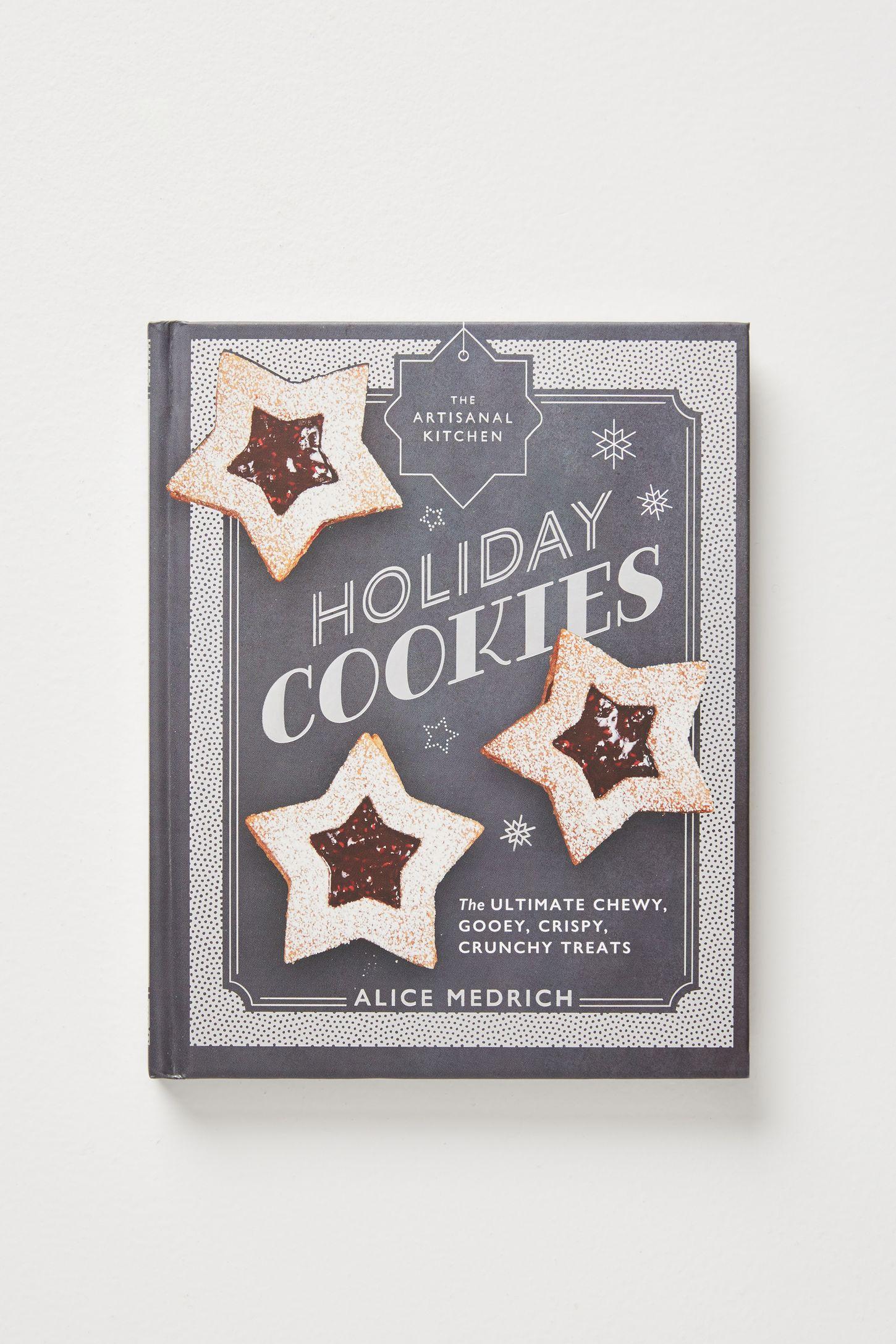Assorted Books Coffee Table Books & Cookbooks