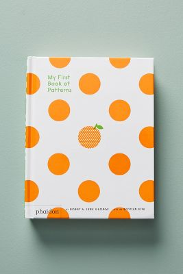 books cookbooks coffee table books anthropologie - Book Of Colors