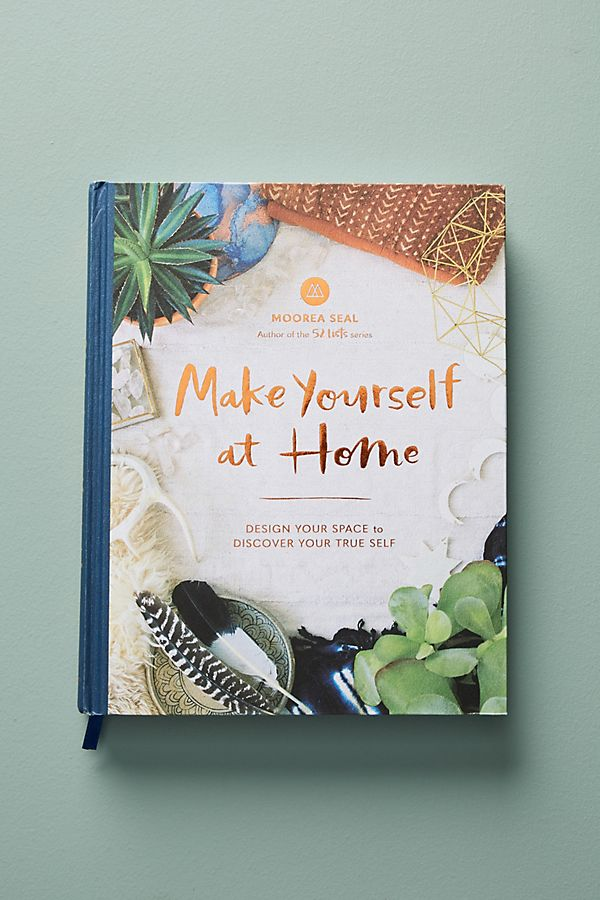Make yourself at home anthropologie tap image to zoom solutioingenieria Choice Image