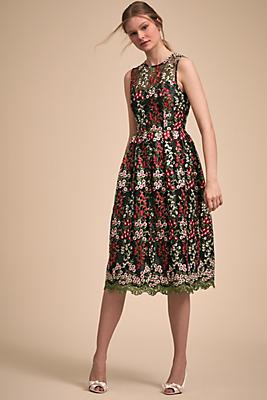Slide View: 1: Landon Dress