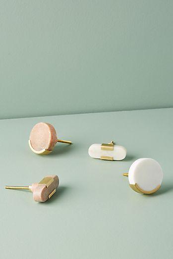 Shop Knobs Decorative Cabinet Knobs Anthropologie