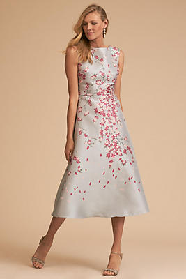 Slide View: 1: Agie Dress