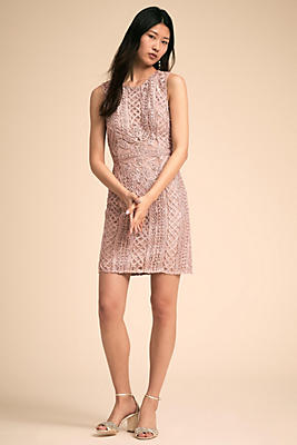 Slide View: 1: Quartz Dress