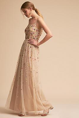 Slide View: 1: Syrah Dress