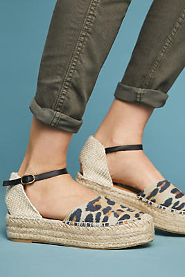 Penelope Chilvers Espadrilles On7eQ3I8Rz